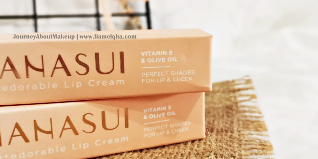 Hanasui-Mattedorable-Lip-Cream
