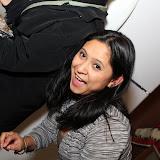 OLOS Navidad 2010 con Amigos Migrantes - IMG_9818.JPG