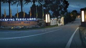 [Turiscampo-Lagos-Camping-04]