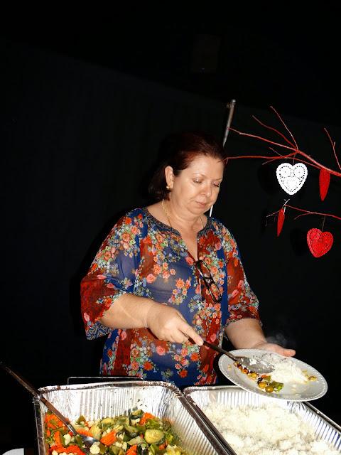 Valentines Dinner 2014-02-16 - DSC01163.JPG