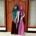 <b>nurul sabrina</b> - photo