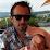 Nicolas BALLARIN's profile photo