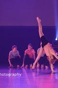 Han Balk Voorster dansdag 2015 avond-2935.jpg