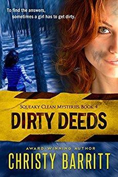 [4+Dirty+Deeds%5B2%5D]
