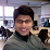 Viral Doshi's profile photo