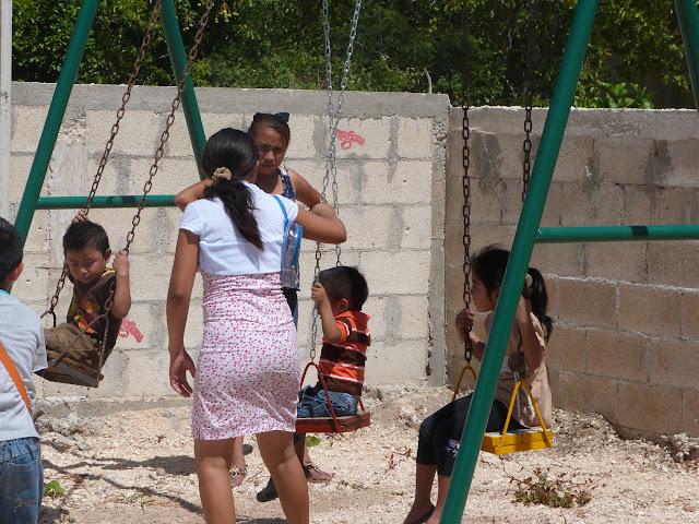 Parque El Mesias - P1020540.jpg