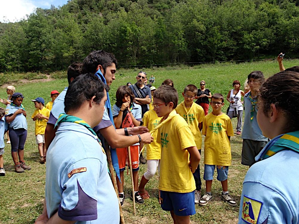 Campaments dEstiu 2010 a la Mola dAmunt - campamentsestiu259.jpg