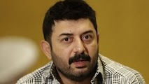 President rule or re election seems the best says Aravind swamy