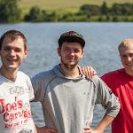20140608_Fishing_Goryngrad_030.jpg