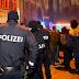 الداخلية النمساوية تنشر 4000 ضابط لتأمين احتفالات رأس السنة وغرامات كبيرة للمخالفين