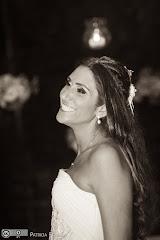 Foto 0612pb. Marcadores: 23/04/2011, Casamento Beatriz e Leonardo, Fotos de Maquiagem, Joao Velasquez, Maquiagem, Maquiagem de Noiva, Rio de Janeiro