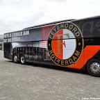 Spelersbus Feyenoord Rotterdam (5).jpg