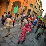 bologna_pride_28_giugno_2014_21.JPG