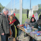 SVW Flohmarkt Herbst 2011_04.jpg