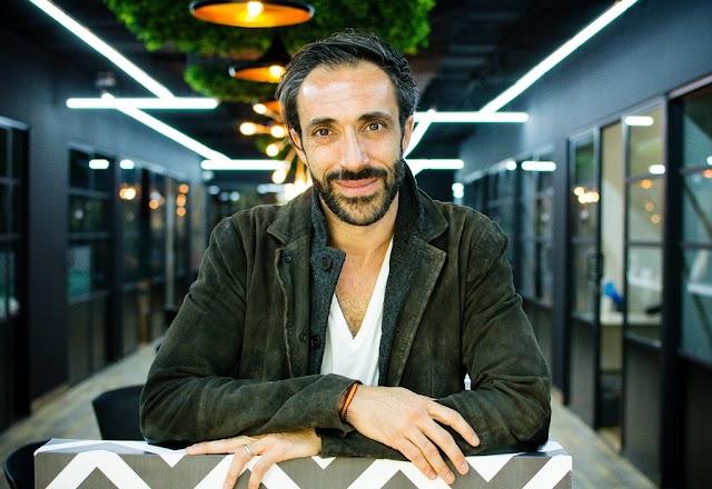 Editorial Textofilia anuncia el lanzamiento de la nueva novela de José Memun, La mujer de mi entierro