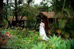 Foto 0219. Marcadores: 13/06/2009, Casamento Flavia e Daniel, Pousada, Teresopolis