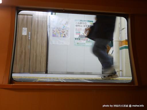【住宿】【景點】日本JR寢台特急サンライズエクスプレス, Sunrise Express 瀨戶 : 臥鋪最高!日出特快車的豪華旅行, 讓你感受台灣得不到的樂趣! Sunrise系 サンライズ瀬戸 住宿 區域 地區導覽指南 寢台特急臥舖列車 旅行 旅行注意事項 旅館 日本(Japan) 景點