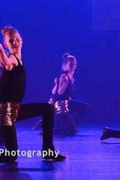 Han Balk Voorster Dansdag 2016-4199.jpg