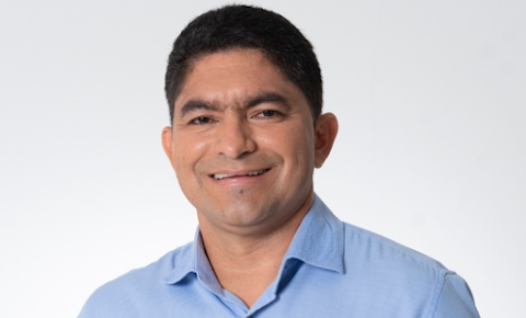 TSE determina realização de nova eleição para prefeito de Paulino Neves