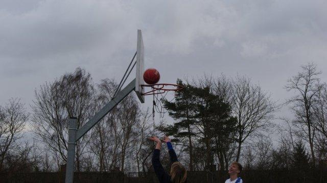 Jongens U16 op Lundaspelen, Zweden - DSC05393.jpg