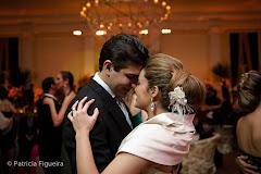 Foto 2177. Marcadores: 18/06/2011, Casamento Sunny e Richard, Rio de Janeiro