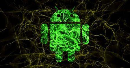 fallo-android.jpg