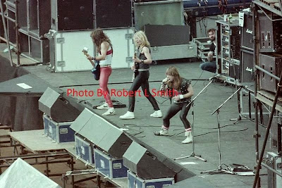 1982-X
