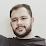 Filipe Zortea's profile photo