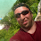 Alexander Sova's profile photo