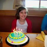 Corinas Birthday 2015 - 116_7734.JPG