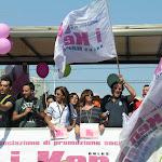Napoli-Gay-Pride-2010-12.JPG