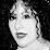 Lluïsa Barbera Sanchez's profile photo