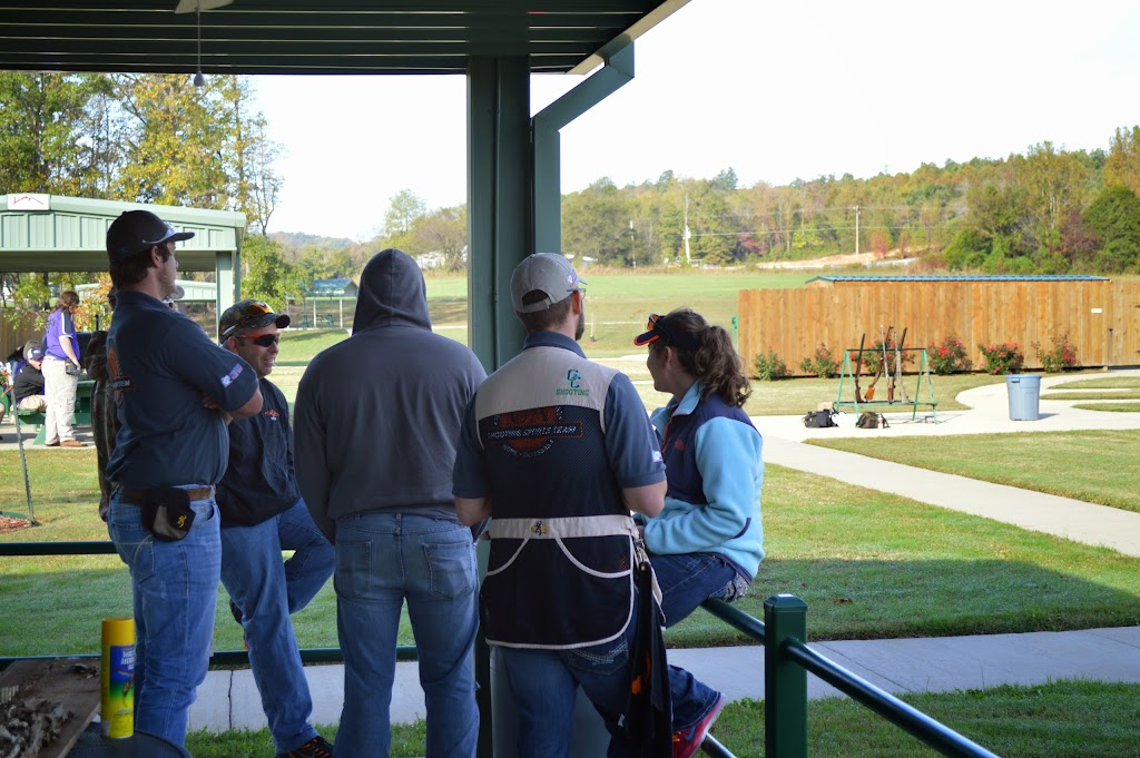 Lyon College Trap Shoot - DSC_6337.JPG