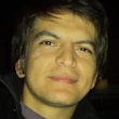 Nicolás C
