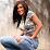 Abigail Brown's profile photo