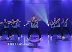 Han Balk Voorster dansdag 2015 avond-4627.jpg