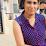 anjali pemmaiah's profile photo