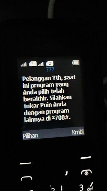 program tebar alquran  telkomsel