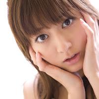 Bomb.TV 2008.09 Yumi Sugimoto BombTV-ys006.jpg