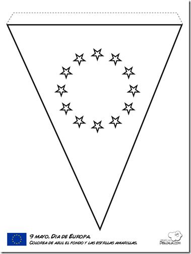 banderin-europa