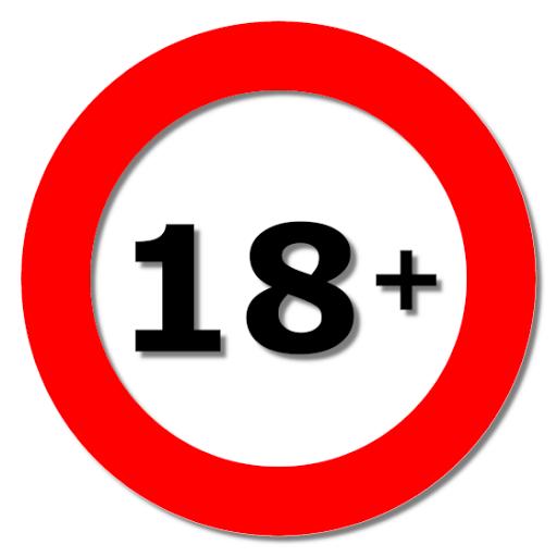 Maior de 18