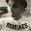 agustin sanchez's profile photo