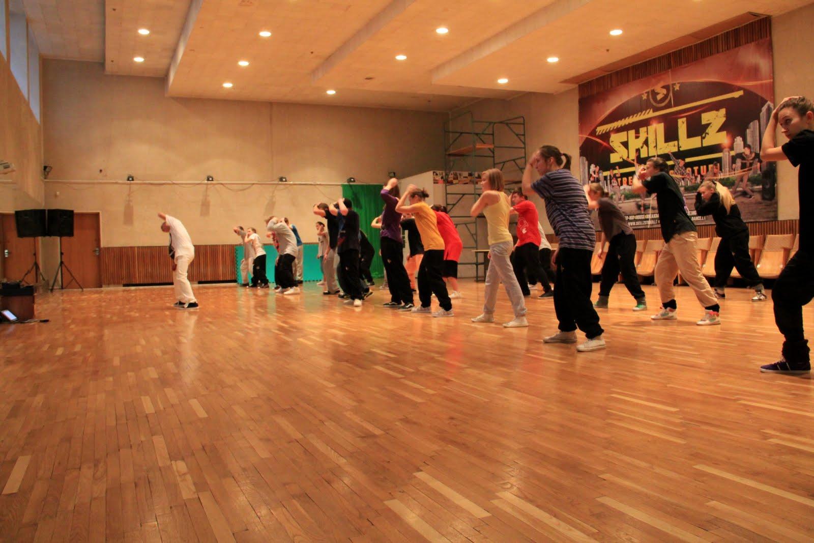 Dre10 Workshop @SKILLZ - IMG_5596.JPG