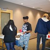 SOUPer Student Day 2013 @ UACCH-Texarka - DSC_3656.JPG