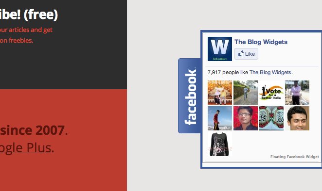 10 cach tang like facebook mien phi hieu qua khong ngo 3 10 cách tăng like Facebook miễn phí mang lại hiệu quả không ngờ