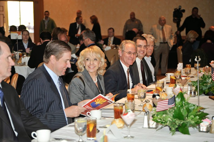 2012 State of the State - _138.jpg