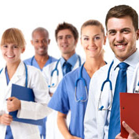 The Importance of Career Training in Health Care post image