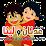Conan Future Boy | عدنان و لينا's profile photo
