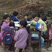 14 Bambini Comunità di Hoyadas.JPG