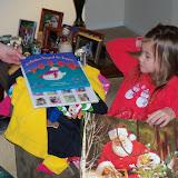 Christmas 2010 - 100_6396.JPG